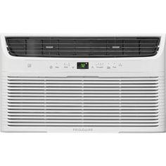 Home Improvement Air Conditioner Heater Frigidaire Air Conditioner
