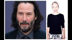 3 Super Cool Facts about Keanu Reeves😍😘😍 Keanu Charles Reeves, Keanu Reeves, Man In Love, Superstar, Kai, Fun Facts, Cool Stuff, People, Photography
