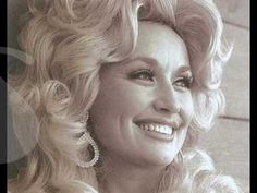 ▶ Dolly parton Jolene with lyrics - YouTube