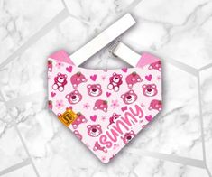 Out Of Shape, Bandana Bib, Going Out, Dog Cat, Bandanas, Pets, Trending Outfits, Canvas, Handmade Gifts