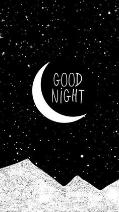 Wallpaper Night Tumblr!! Papel de parede Noite Estrelada Tumblr!! Segue aí o blog pra conferir td!! ❤❤ #TumblrWallpapers