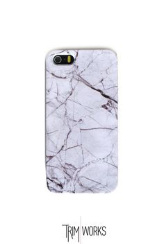 white marble iphone6 case/ iphone7 case/ iphone6 plus case/ iphone7 plus case