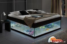 1000 bilder zu au ergew hnliche betten und schlafzimmerm bel auf pinterest betten haus und. Black Bedroom Furniture Sets. Home Design Ideas