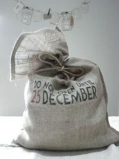 9 décembre 2012 051