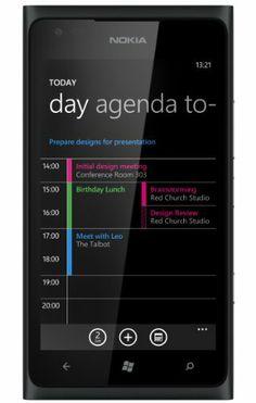 Nokia Lumia 900 (Black), http://www.junglee.com/dp/B00836Y6B2/ref=cm_sw_cl_pt_dp_B00836Y6B2