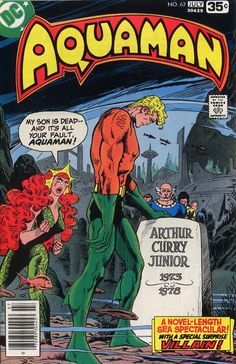 Paul Kupperberg (born 14 June 1955 USA) writes comic books comic strips novels and grocery lists... Paul Kupperberg (born 14 June 1955 USA) writes comic books comic strips novels and grocery lists. He has edited at DC Comics and Weekly World News and is currently a writer and editor at Charlton Neo. Since 1977 he has written hundreds of stories at DC for titles from The Superman Family and Arion the Lord of Atlantis to The Legion of Super-Heroes and Men of War. From the mid-1980s he edited…