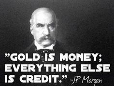People around the world buying gold in droves as analysts see loss of confidence in paper currencies Gold Beats, Gold Purchase, Central Bank, Silver Bullion, Starting Your Own Business, Debt Payoff, Gold Price, Best Investments, People Around The World