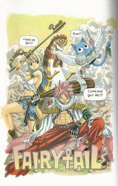 nalu_natsu_lucy_fairy_tail_fantasia_artbook_by_hibouman-d5ht9dt.jpg (800×1255)