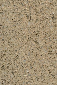 TERRAZZCO Terrazzo Sample EX_4002 www.terrazzco.com  #terrazzo #terrazzodesign #design #interiors #flooring