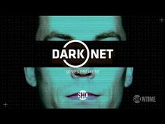 Dark Net | 'Real Stories, Altered Realities' Tease | Season 1 - YouTube