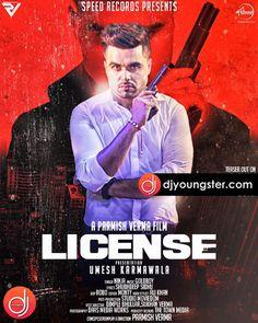 License-Ninja Mp3 Download DjYoungster.com