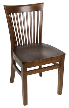 All Wood Dining Room Chairs Dining Chairs  Comfortable Dining Chair Design Curved Backrest