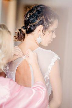 Daria & Vladimir | Natalia Petraki - Photographer in Crete Our Wedding, Destination Wedding, Freedom Love, Single People, Crazy Friends, Bride Photography, Crete, Marriage, White Dress