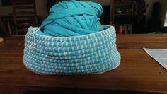 De mogelijkheden van textielgaren