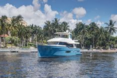 21 Best Outer Reef 86' -