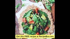vegan cheese recipes vegan main dish vegan meals vegan nutritionist vegan athlete diet
