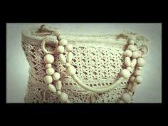 Bolsa de Praia - PAP Completo # Luiza de Lugh - YouTube