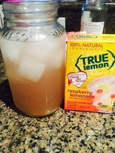 Yes, I have a problem. I am addicted to moonshine. Good Girl Moonshine or GGMS to be precise! No worries, this is a non alcoholic, totally on plan drink that just happens to be amazing for you! The secret ingredient is Apple Cider Vinegar the kind with ...