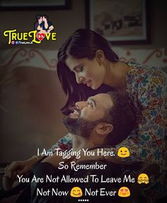 Ab saath dene ko kaha h to kbhi chodna mt smghiii. hmesha saath rehna in every situation. Ok meri JaAÑ 😘 😘 😘 😘 😘 Missing You Quotes, True Love Quotes, Poetry Quotes, Hindi Quotes, Qoutes, Cute Love, My Love, Adorable Quotes, Long Distance Love