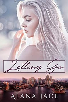New Romance Books, Putting Up With Me, Give It To Me, Let It Be, S Stories, Coming Soon, Moving Forward, Letting Go, Behind The Scenes