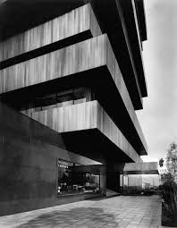 Resultado de imagen para juan sordo madaleno edificio palmas 1975