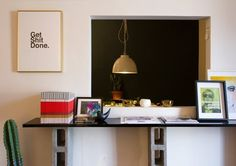 Be Mindful and Do Your Best: Design Advice From Folks With Real Spaces | Apartment Therapy