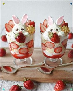 Easter sweet treats - Easter Brunch Recipes Get the best Easter Brunch Recipes here. Find Easter snacks to Easter Casseroles, to Buns, to Side dishes,to Easter cookies & more Easter Lunch ideas here. Cute Easter Desserts, Easter Snacks, Easter Treats, Easter Food, Easter Decor, Easter Appetizers, Easter Party, Meat Appetizers, Easter Recipes Sweet