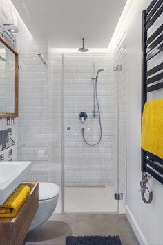 Claves para una óptima decoración en el baño | Estilo Escandinavo