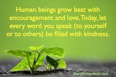 "speak kindly | ASK A QUESTION "" To speak kindly "" ; Translation exercise; All Levels ..."