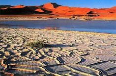 Sossusvlei Namibia Game Reserve, Continents, Wildlife, Africa, Water, Outdoor, Gripe Water, Outdoors, Outdoor Living