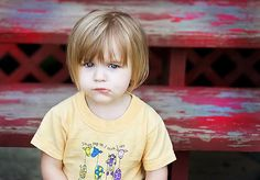 toddler girl hair cuts | Anybody got toddler girls with short hair? Pics? - Cloth Diapers ...