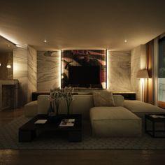 Develop 1 renovate house un sence APD 17-6-14 interior : THAI+PAN nopladarom architecture : pimchanok sirisupanon