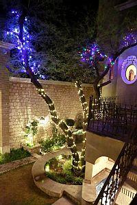 House vacation rental in San Miguel de Allende from VRBO.com! #vacation #rental #travel #vrbo