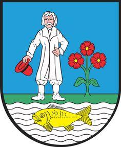 Siemianowice  Śląskie