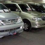 Bursa Mobil Bekas Jakarta: Dapatkan Mobil Bagus Dengan Harga Miring
