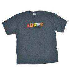 #AdoptMHS