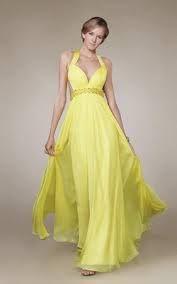 vestidos de noche - Búsqueda de Google