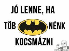 Funny Memes, Jokes, Vintage Humor, Superhero Logos, Puns, Bff, Haha, Have Fun, Motivational Quotes