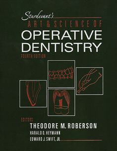 contemporary orthodontics 5th edition pdf free