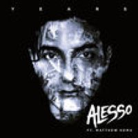 Listen to Years (feat. Matthew Koma) [Vocal Extended Mix] by Alesso on @AppleMusic.