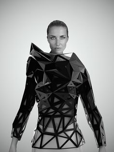 https://www.behance.net/gallery/22321641/Polyfur_Cloth-Concept-2014