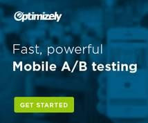 ed9105782c2 optimizely Banner ad Video Advertising