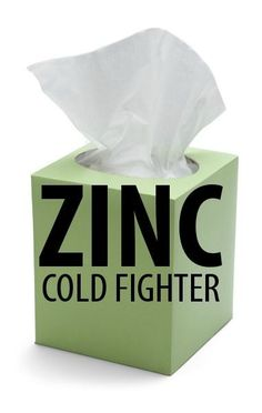 Say goodbye to the Rhinovirus that causes unwanted, dreaded cold symptoms. Dr Oz said taking Zinc at the first sign can cut a cold's duration in half. http://www.recapo.com/dr-oz/dr-oz-product-reviews/dr-oz-does-zinc-really-work-to-stop-a-cold-zinc-attacks-rhinovirus/