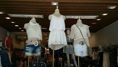 @gazzyoficial#fashion #look #modas #novidade #bomretironamoda