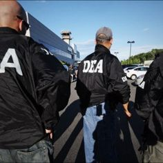 Lawmakers Call Out The DEA For Wasting Resources In Legalized States - https://houseofcobraa.com/2017/01/20/58540/