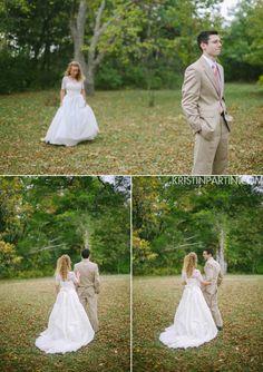 Sherrill Wedding_0213