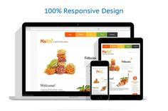 Motyw WordPress na temat:  restauracja włoska. Łatwo konfigurowalne szablony w oparciu o wsparcie techniczne dostępne 24/7.