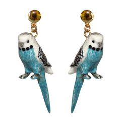 Do any sugar daddies out there want to buy me these beauties?