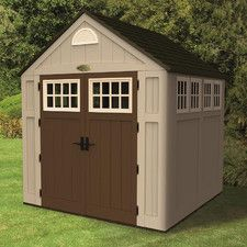 Sheds | Wayfair