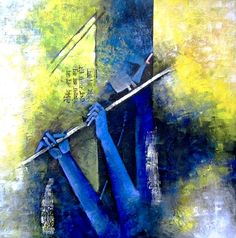 voka paintings - Google Search